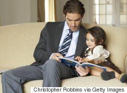 Cessons de stigmatiser les pères travailleurs