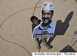 Why A Mutant Kejriwal Is Important For AAP And Indian  Politics