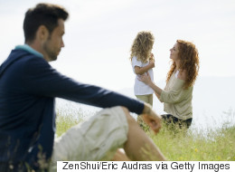 Do You Worry How Divorce Will Affect Your Child In School?