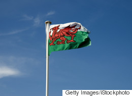 Why Wales Could Be On Cloud Nine This Summer