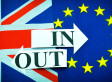 Six Bits Of EU Membership May Wishes To Hold On To