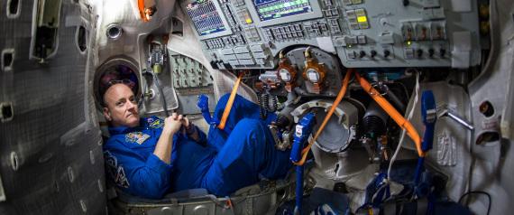 NASA AGENCY