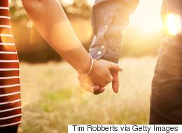 Comment choisir la bonne personne pour vous?