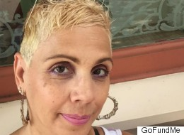 Mom Of 11 Killed At Pulse While Protecting Her Son