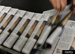 Newspaper circulation 2012 new york times digital - Audit bureau of circulations newspapers ...