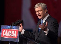 Le bilan de Harper salué par ses anciens collègues