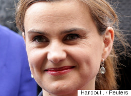 We Should Treat Jo Cox's Murderer and The Orlando Shooter As Lone Wolves