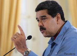 La Asamblea venezolana investigará si el Gobierno de Chávez financió a Podemos