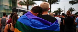 Tuerie Orlando