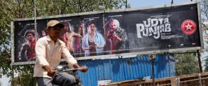 Udta Punjab