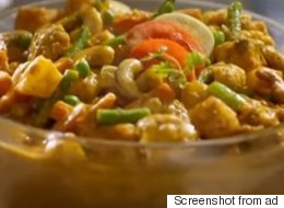 Over 70% Indians Are Non-Vegetarians But Indian TV  Continues To Vilify Meat Eaters