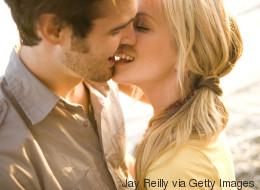 En couple, comment retrouver la passion de la «lune de miel»?