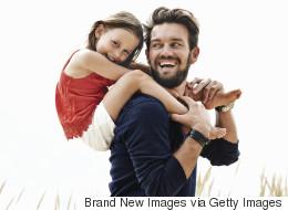 11 citations inspirantes en hommage à tous les pères