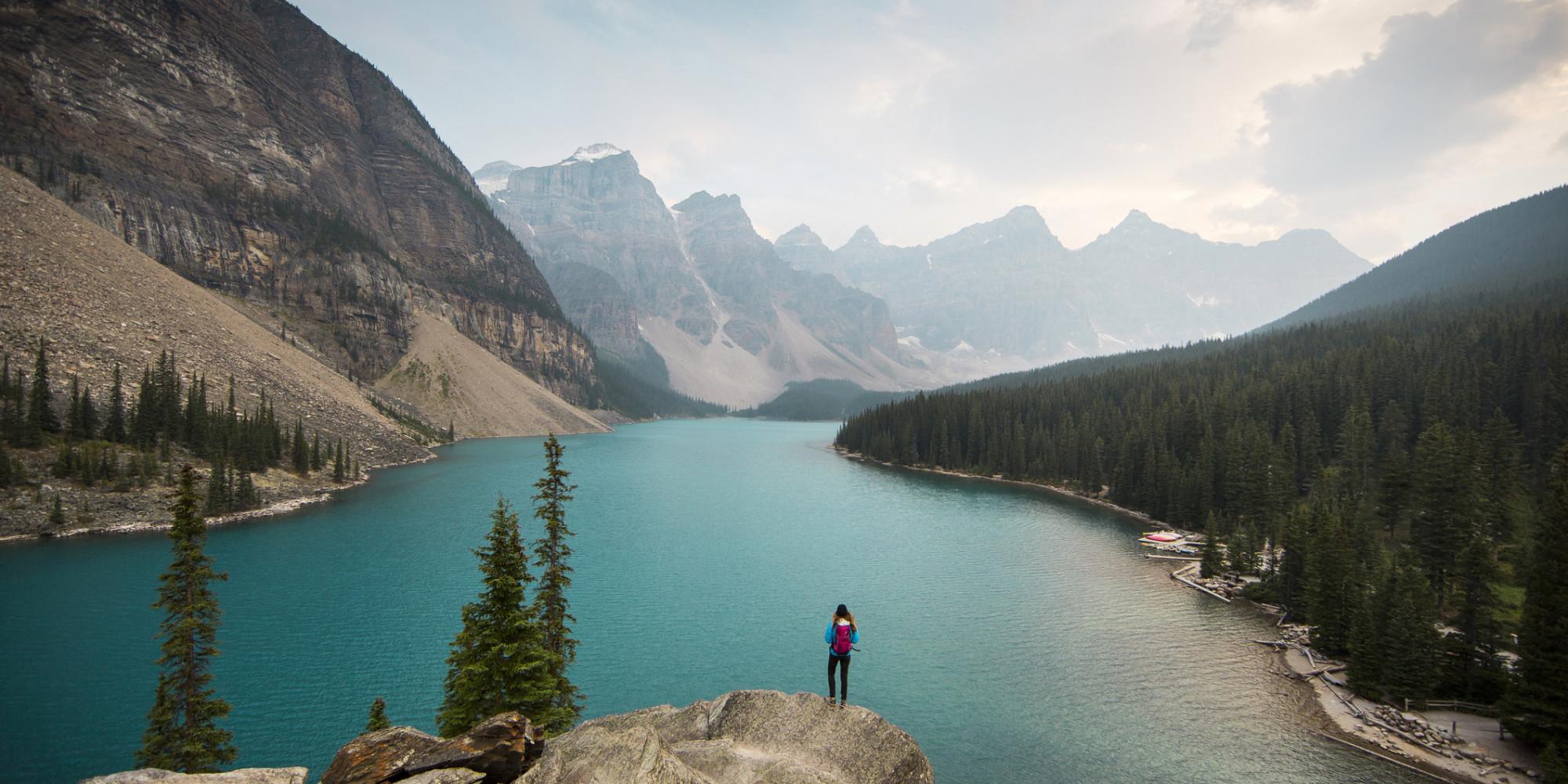 Alberta Campground Guide - autoyas.com