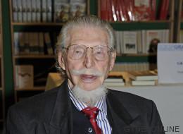 Muere Leandro de Borbón, el hijo bastardo de Alfonso XIII