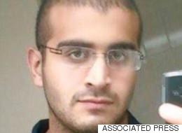 Tuerie d'Orlando: l'appel du tueur au 911 est dévoilé