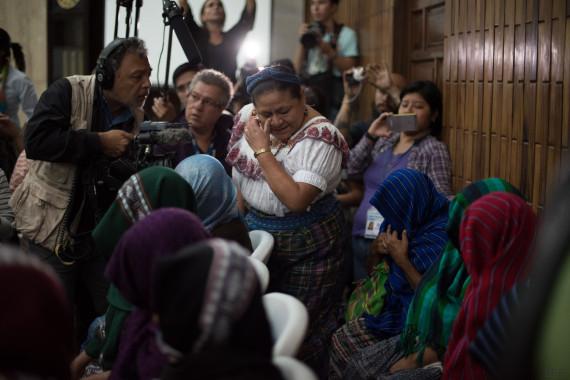 guatemala mujeres