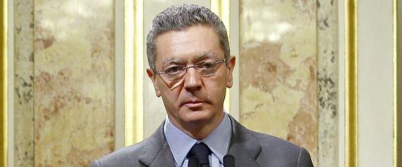 GALLARDON VENEZUELA