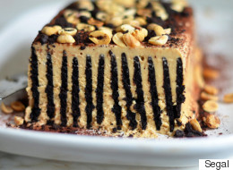 Show Dad The Love With Dessert! 8 Father's Day Recipes That'll Win His Heart