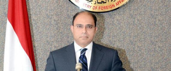 AHMED ABU ZAID