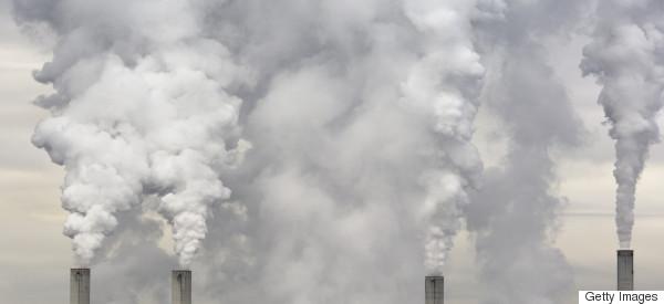 Les politiques climatiques créatives aident la croissance économique