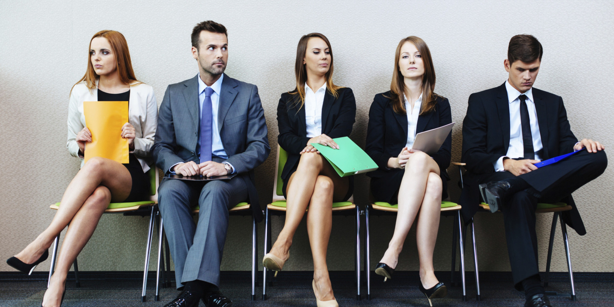 5 interview questions that stump job candidates the huffington post