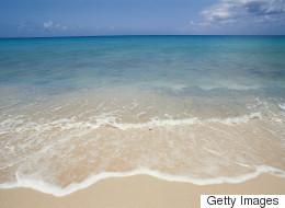 국내에서 바다가 가장 깨끗한 해수욕장 20곳(리스트)