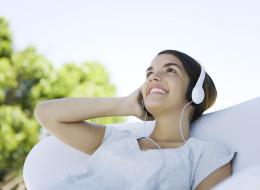 5 cas où la musique fait du bien