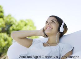 5 moments dans la vie où la musique fait du bien