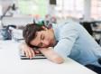 Vive la sieste! 8 Français actifs sur 10 sont fatigués au travail