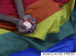 Un col bleu de Lachine soupçonné d'homophobie est suspendu