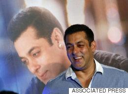 Rape As Flippant Metaphor: Salman's Comment Reflects Our  Attitude