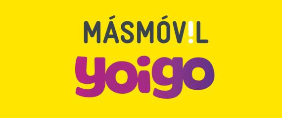 MAS MOVIL YOIGO