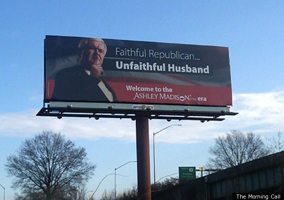 GINGRICH-BILLBOARD.jpg