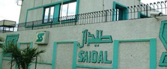 SADAL