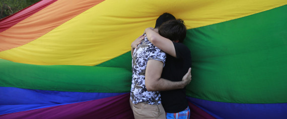 LGBT ORLANDO
