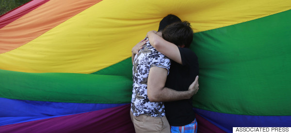 Why LGBT+ Education Is More Important Than Ever