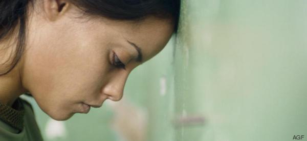 Non solo depressione e mania. Molti soffrono di