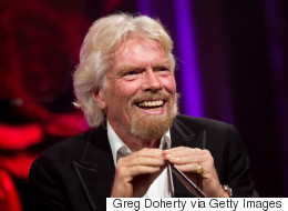 10 High School Dropouts Who Made Billions