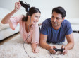 Video Games For Grown-ups: The Gift Guide