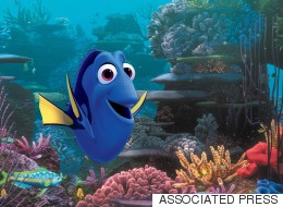 Finding Dory - A Review