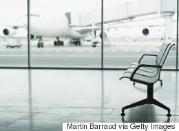Les frais et taxes imposés aux aéroports nuisent aux voyageurs canadiens