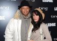 Terrence Howard Divorce Gets Uglier, Accuses Wife Of Racism