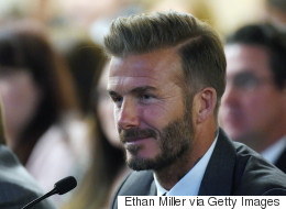 Will Beckham's Number Seven Be the Luck the Remain Camp Needs?