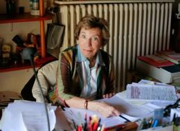 Benoîte Groult, des actes et des mots en héritage