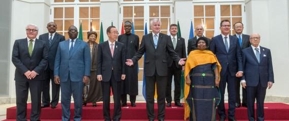 CAID ESSEBSI G7