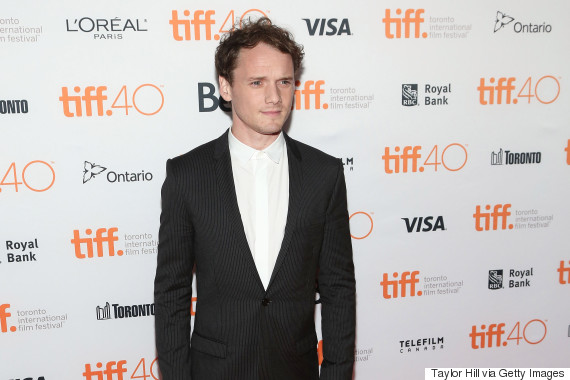 anton yelchin cause of death