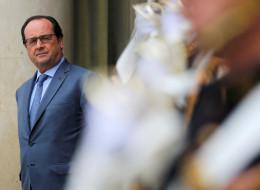 Le syndrome Leonarda: quand Hollande perd à tous les coups
