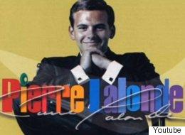 Pierre Lalonde: les personnalités réagissent sur Twitter