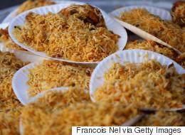 فائض الطعام بالكويت يفوق قدرات الجمعيات الخيرية.. فكيف تتعامل مع هذه الكميات الهائلة؟